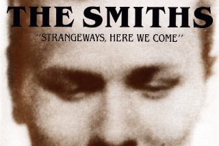 <em>Strangeways, Here We Come</em> Turns 25
