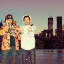 """Weekend Money – """"Impala&#8221"""