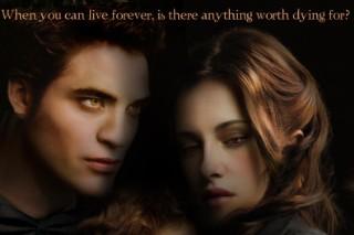<em>Twilight: Breaking Dawn 2</em> Soundtrack: Feist, St. Vincent, Ellie Goulding (Produced By Skrillex), Passion Pit, &#038; More