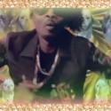 "Danny Brown – ""Wit It"" Video"