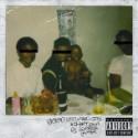 Album Of The Week: Kendrick Lamar <em>Good Kid, m.A.A.d. City</em>