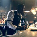 "Nas – ""Cherry Wine"" (Feat. Amy Winehouse) Video"