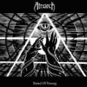 "Atriarch – ""Altruist"" (Stereogum Premiere)"