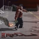 Mixtape Of The Week: ST 2 Lettaz <em>R.E.B.E.L.</em>