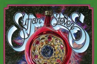 """Sufjan Stevens – """"Christmas Unicorn"""""""