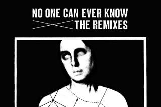 "The Twilight Sad – ""Sick (Com Truise Remix)"""