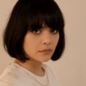 """Bat For Lashes Covers Rihanna's """"We Found Love"""""""