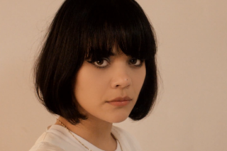 "Bat For Lashes Covers Rihanna's ""We Found Love"""