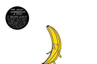 """Ty Segall – """"Femme Fatale"""" (Velvet Underground Cover)"""