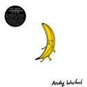 "White Fence – ""Run Run Run"" (Velvet Underground Cover) (Stereogum Premiere)"