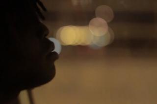 "Chief Keef – ""Love Sosa"" Video"