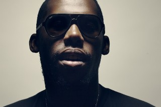 Flying Lotus On His New Album, Working With Thom Yorke, And His Dream Collaborations