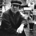 The 10 Best Leonard Cohen Songs