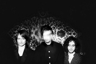Band To Watch: The Midnight Hollow