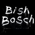 Preview Scott Walker <em>Bish Bosch</em>