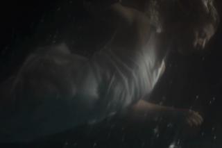 """Sigur Rós – """"Varðeldur"""" Video"""