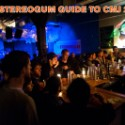 The Stereogum Guide To CMJ 2012