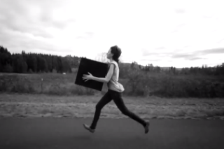 """Foxygen – """"Shuggie"""" Video"""