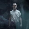"Flying Lotus – ""Tiny Tortures"" Video (Feat. Elijah Wood)"