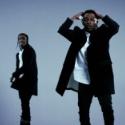 "A$AP Rocky – ""Fuckin' Problems"" (Feat. Drake, Kendrick Lamar & 2 Chainz) Video"