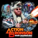 Download Action Bronson&#8217;s <em>Rare Chandeliers</em> Extended Version