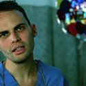 "Autre Ne Veut – ""Counting"" Video (Feat. Mykki Blanco)"