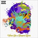 "Big Boi – ""She Hates Me"" (Feat. Kid Cudi)"