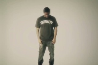 "Big K.R.I.T. – ""Rich Dad, Poor Dad"" Video"