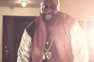 "DJ Khaled – ""I Did It For My Dawgs"" (Feat. Rick Ross, Meek Mill, French Montana, Ace Hood & Jadakiss) Video"