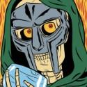 """DOOM – """"Doomsayer"""""""