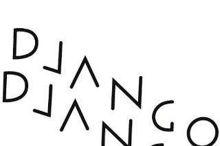 """Egyptian Hip Hop – """"Love's Dart"""" (Django Django Cover)"""