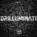Mixtape Of The Week: King Louie <em>Drilluminati</em>