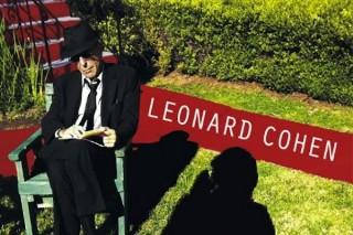 <em>Uncut</em>&#8217;s 75 Best Albums Of 2012