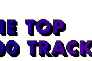 Pitchfork's Top 100 Tracks Of 2012