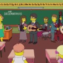 Watch The Decemberists, Daft Punk On <em>The Simpsons</em>