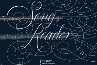 Premature Evaluation: Beck <em>Song Reader</em>