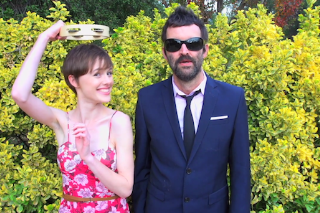 "Eels – ""Peach Blossom"" Video (Stereogum Premiere)"