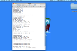 "Frank Ocean – ""Wiseman"""