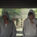 "Parakeet – ""Darumasanga"" Video (Stereogum Premiere)"