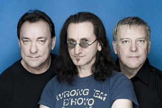 Rock & Roll Hall Of Fame 2013 Inductees: Rush, Public Enemy, Heart