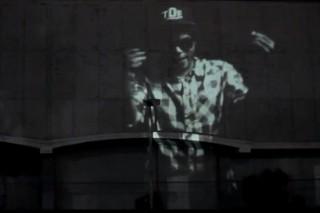 """Ab-Soul – """"ILLuminate"""" Video (Feat. Kendrick Lamar)"""
