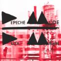 Depeche Mode <em>Delta Machine</em> Details