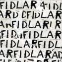 Stream FIDLAR <em>FIDLAR</em>