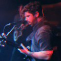 "Foals – ""My Number"" Video"