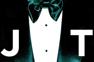 "Justin Timberlake – ""Suit & Tie"" (Feat. Jay-Z)"