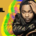 Watch Kendrick Lamar On <em>SNL</em> &#038; &#8220;YOLO&#8221; Digital Short