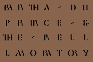 Stream Pantha Du Prince &#038; The Bell Laboratory <em>Elements Of Light</em>