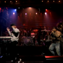 Watch T.I. Perform With The Roots On <em>Fallon</em>