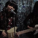 "The History Of Apple Pie – ""See You"" Video (Stereogum Premiere)"