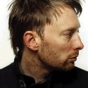 Stream Previously Unreleased Thom Yorke Mixes